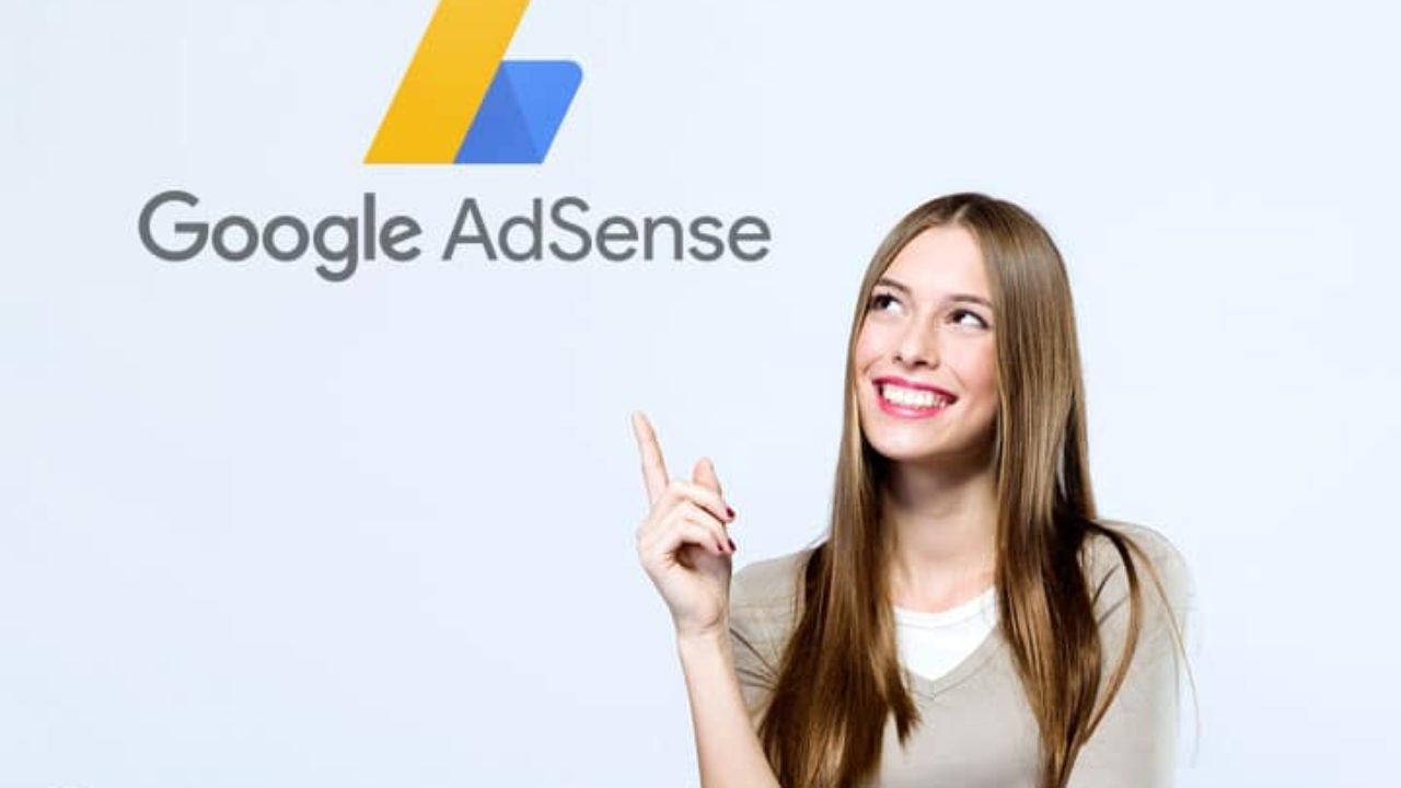 Adsense despues del primer post (WordPress)
